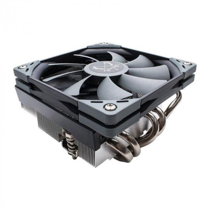 Cooler procesor Scythe Big Shuriken 3