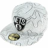 Cumpara ieftin Sapca New Era Brooklyn Nets