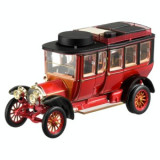 Cumpara ieftin Macheta Mercedes Simplex 60 HP Long-Distance Saloon (1903-1905)