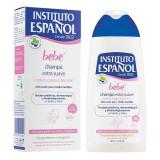 Șampon Extra-delicat Instituto Español (300 ml)