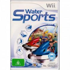 Joc Nintendo Wii Water Sports