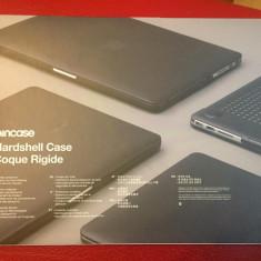 Husa HardCase Incasa 13'', Apple