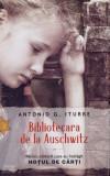 Cumpara ieftin Bibliotecara de la Auschwitz