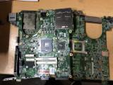 Placa de baza defecta HP probook 6570b, 6560b, elitebook 8560p, 8570p ( A156, )