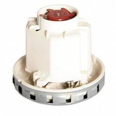 Motor aspirator ZELMER VC7920.0ST AQUAWELT PLUS ZVC762ST00