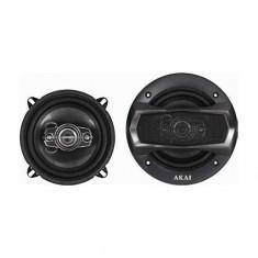 Boxe audio Akai 13cm 100 W AL-141019-2