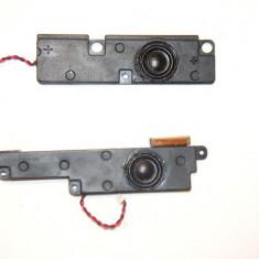 Boxe laptop Sony Vaio PCG-5K2M