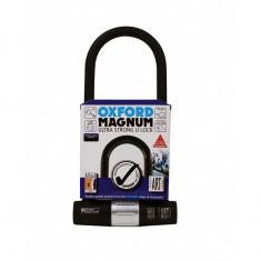 Lacat U MAGNUM - Mare - 170mm x 315mm