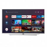 Televizor LED Smart Android Philips, 139 cm, 55PUS7304/12, 4K Ultra HD
