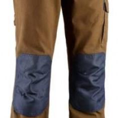 DIADORA UTILITY PARKOUR pantaloni