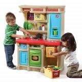 Cumpara ieftin Bucatarie pentru copii – LifeStyle Custom