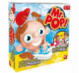 Joc Mr. Pop!, AS
