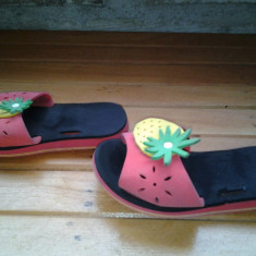 Happy Days slapi / papuci copii mar. 20
