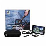 Sistem De Navigație 6 GPS Pentru Motociclete Garmin Europe Oe Bmw 77528355994, 5, Toata Europa