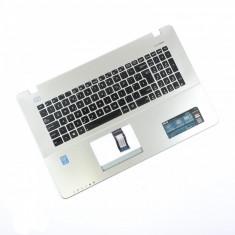 Carcasa superioara cu tastatura palmrest Laptop Asus P750
