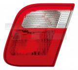Stop spate lampa Bmw Seria 3 (E46) Sedan 06.1998-09.2001 TYC partea Dreapta interior, fara suport becuri