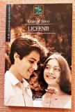 Liceenii. Editura Corint, 2020 - George Sovu