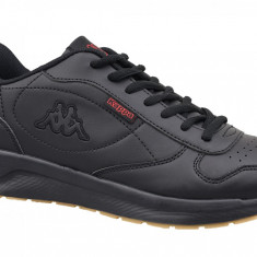 Pantofi sport Kappa Base II 242492-1111 pentru Barbati