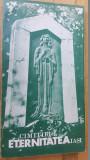 Cimitirul eternitatea Iasi- O.Rusu, C.Ostap, A.Pricop