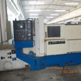 Strung CNC INDEX GL 200