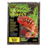 Aşternut pentru terarii Rain Forest 26,4L