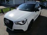 AUDI A1 1.4 TFSI, A2, Benzina, Hatchback
