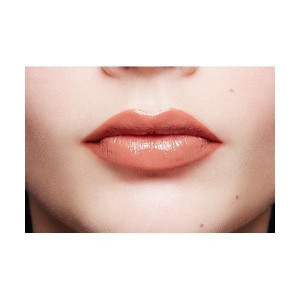 Ruj Lichid L oreal Infallible Lip Paint Lacquer 101 Gone With The Nude 8 ml