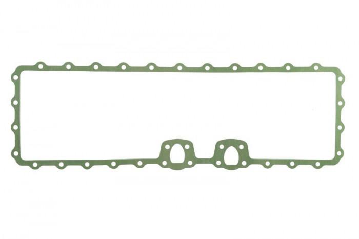 Set garnituri termoflot(cauciuc) (mot.730881) MERCEDES