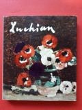 LUCHIAN × Vasile Dragut an 1962
