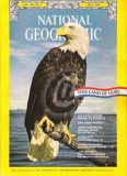 National Geographic - July 1976