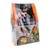 Pasta miso rosie Aka Miso 400g