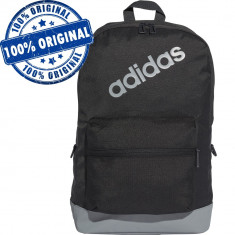 Rucsac Adidas Daily - rucsac original - ghiozdan scoala