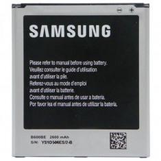 Acumulator Baterie Samsung Galaxy S4 ( i9500, i9505) B600BE 2600mAh, Li-polymer
