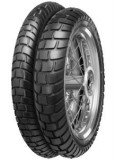 Motorcycle Tyres Continental ContiEscape ( 120/90-17 TT 64S Roata spate, M/C )