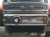 CD-player MP3-LG-50W x 4 cu USB