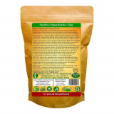 Passiflora pulbere liofilizata bioactiva 125g