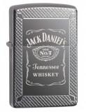 Cumpara ieftin Brichetă Zippo Jack Daniel's Tennessee Whiskey Old No. 7 49040