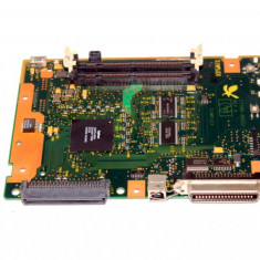 Formatter (main logic) board HP LaserJet 2200 c7088-80001