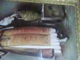 Reproucere-Tablou/Pictura Veche PINZA,Fata cu ulciorul dupa Grigorescu,T.GRATUIT