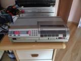 videorecorder 2000 Philips