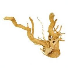 Cuckoo Root rădăcină pentru acvariu - 60 x 28 x 32 cm