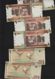 Cumpara ieftin Sudan 1 pound 2006 unc pret pe bucata