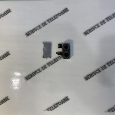 Camera principala iphone X originala apple
