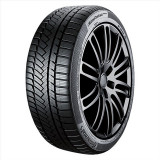 Anvelopa IARNA CONTINENTAL ContiWinterContact TS 850P 205 50 R17