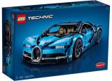 Bugatti ChiLEGO (42083)