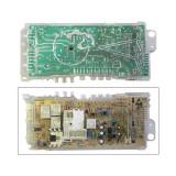 Modul electronic Gorenje WA50080