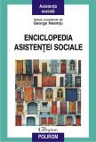 Enciclopedia asistentei sociale   George Neamtu