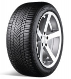 Anvelopa All Season BRIDGESTONE Weather Control A005 185/60R15 88V XL MS 3PMSF C A )) 70, 60, R15