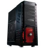 Statie grafica Dual Xeon Hexa-Core, Intel Xeon