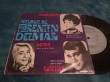 Cumpara ieftin VINIL MELODII DE FLORENTIN DELMAR RARITATE!!! EDC 10163 DISC STARE FB